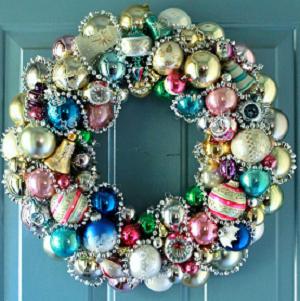 Alternative Christmas Decorations.That S Mine Guide To Alternative Christmas Decorations