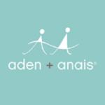 aden+anais logo