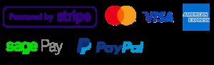 payment-logos-footer.png
