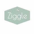 ziggle-2.png